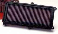 K&N Air Filters HA7598