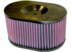 K&N Air Filters HA8080