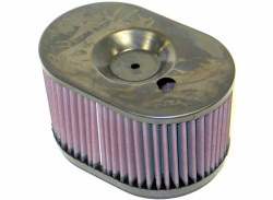 K&N Air Filters HA8084