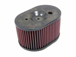 K&N Air Filters HA8085