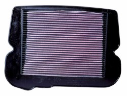 K&N Air Filters HA8088