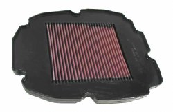 K&N Air Filters HA8098