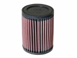 K&N Air Filters HA9002