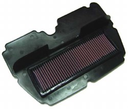 K&N Air Filters HA9092A
