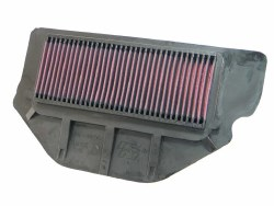 K&N Air Filters HA9200