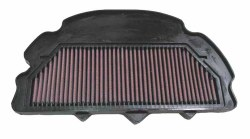 K&N Air Filters HA9502
