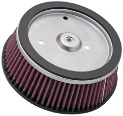 K&N Air Filters HD0800