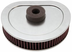 K&N Air Filters HD1390