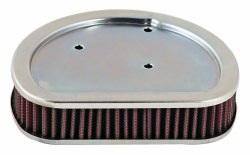 K&N Air Filters HD1499
