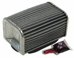 K&N Air Filters KA0850