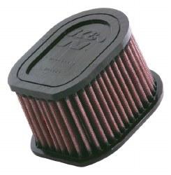 K&N Air Filters KA1003