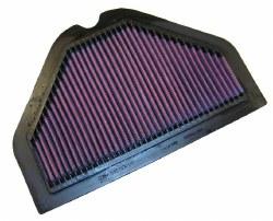 K&N Air Filters KA1093