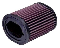 K&N Air Filters KA1192