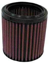 K&N Air Filters KA1199