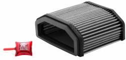 K&N Air Filters KA1350