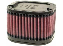 K&N Air Filters KA1600