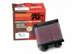 K&N Air Filters KA2586