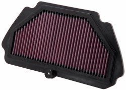 K&N Air Filters KA6009