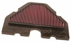 K&N Air Filters KA6093