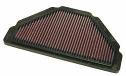 K&N Air Filters KA6095