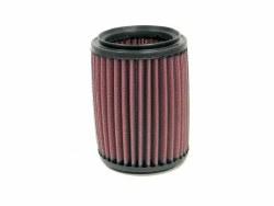 K&N Air Filters KA7583