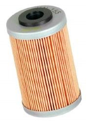 K&N Oil Filter KN155