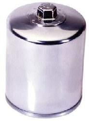K&N Oil Filter KN171C
