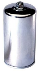 K&N Oil Filter KN173C