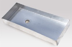 Kendon Lift Oil Drain Pan