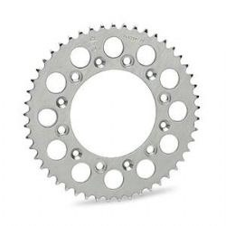 Sprocket Rear Kaw KLR90-15 43T