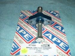 Ape Cam Tensioner KT1050