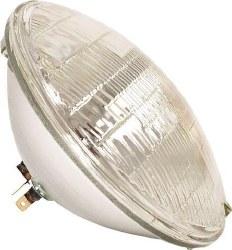 Headlight 7in Sealed Beam