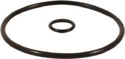 Oil Filter O-Ring Set 15-0052