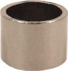 Muffler Joint Gasket 17-4502