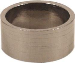 Muffler Joint Gasket 17-4504