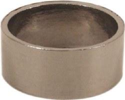 Muffler Joint Gasket 17-4505