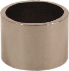Muffler Joint Gasket 17-4509
