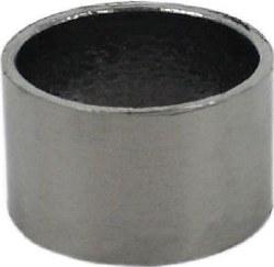 Muffler Joint Gasket 17-4510