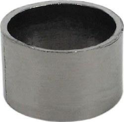 Muffler Joint Gasket 17-4517