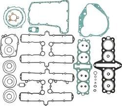 Gasket Set KZ650B/C 77-82