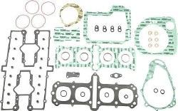 Gasket Set GS1100 ET/LT/EX