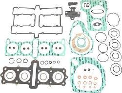 Gasket Set GS1000 80-81 2 Valv