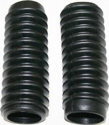 Dust Boot Kawi 27-1061