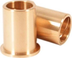 Swing Arm Bush Set Bronze 1028