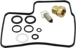 Carb Repair Kit Honda 48-1403