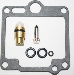 Carb Repair Kit Yamaha 48-1713