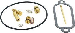 Carb Repair Kit Honda 48-1903