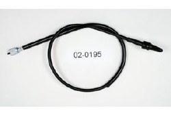 Cables Honda Tach 02-0195