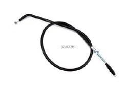 Cables Honda Clutch 02-0236