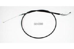 Cables Honda Throttle 02-0306